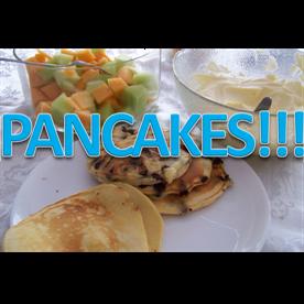 pancakes-title-s