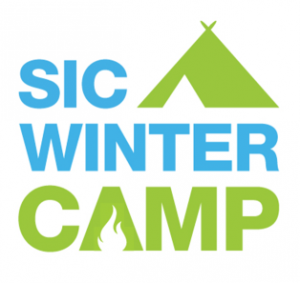 SIC-Winter-Camp-Logo-s