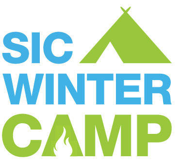 SIC-Winter-Camp-Logo