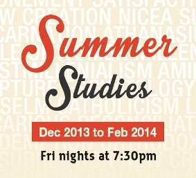 Summer-Studies-poster-small