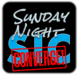 sunday-night-converge-s