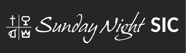 sunday-night-logo-wide-darker-hanshand2-m