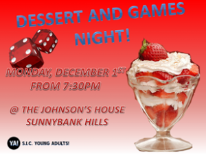 YA-DessertAndGamesNight-s