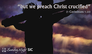 but-we-preach-christ-crucified-s