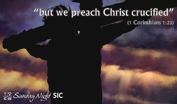 but-we-preach-christ-crucified-web